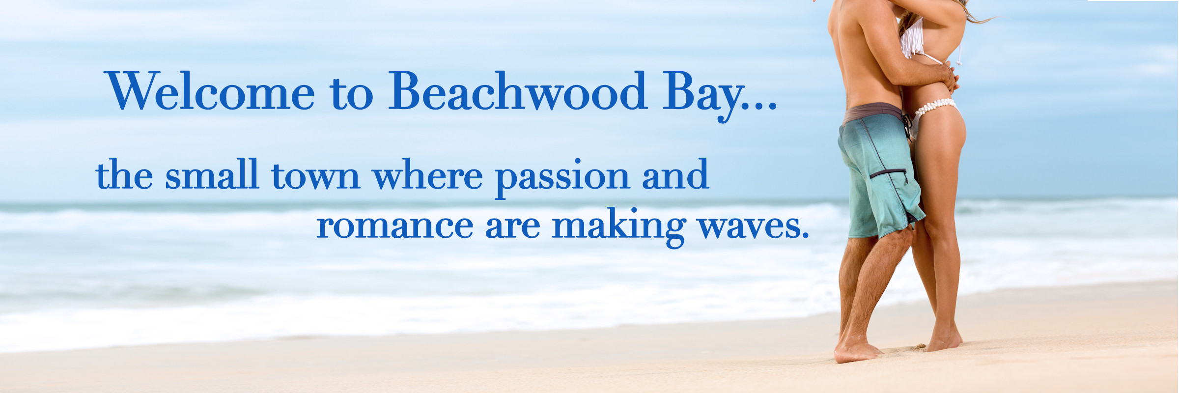 beachwood bay