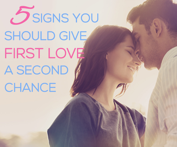 first love second chance pinterest bigger